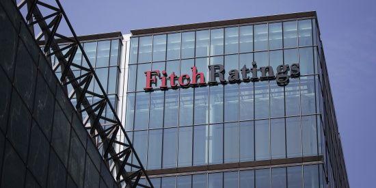 Fitch підтвердило довгострокові рейтинги чотирьох українських державних банків