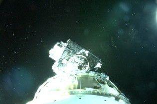 США вивели на орбіту метеосупутник нового покоління GOES-R