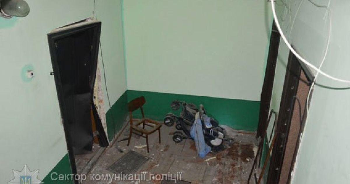 @ ГУ Нацполіції у Волинській області