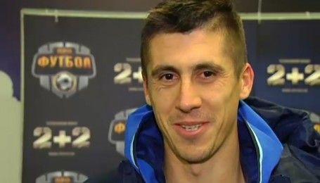 Динамо - Сталь - 2:1. Видео-анализ матча