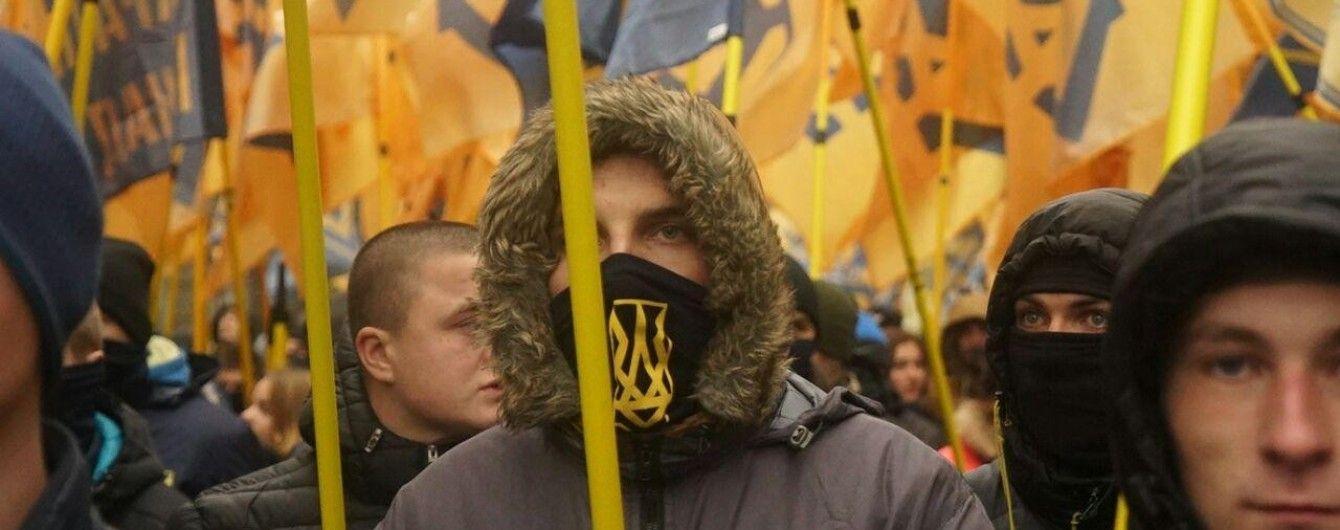 """Бойовики """"ДНР"""" заявили про взяття у полон командира розвідки полку """"Азов"""""""