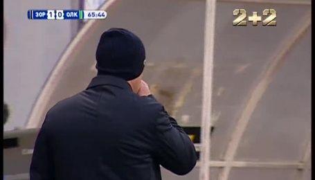 Топ-голи 15 туру УПЛ: відео голу Івана Петряка