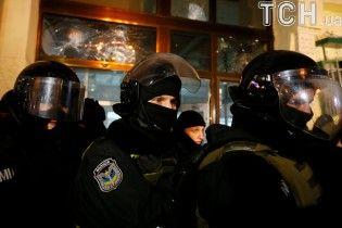 В Киеве будут судить бывшего и действующего правоохранителей за избиение студента во время Майдана