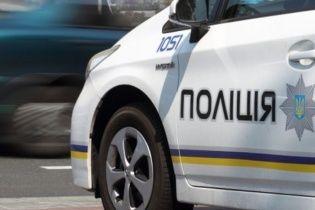 В Україні запрацює загальна база даних для патрульної поліції