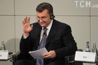 Адвоката Януковича можуть призначити заступником голови ДБР, який відповідатиме за справи Майдану