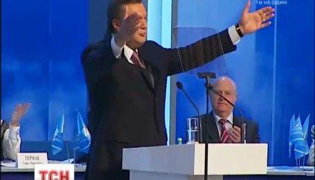 Россия дала согласие на допрос Виктора Януковича в Святошинском суде Киева