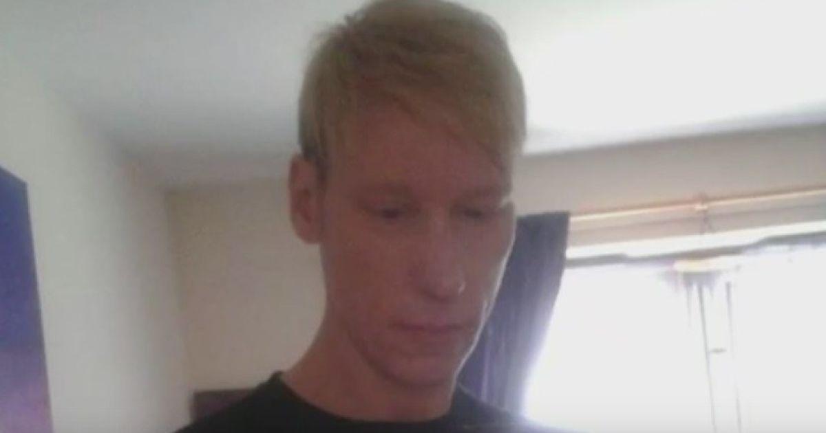В Лондоне убийца заманивал своих жертв-юношей через соцсеть для геев