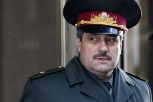 Слушание апелляции генералова Назарова вышло на финишную прямую