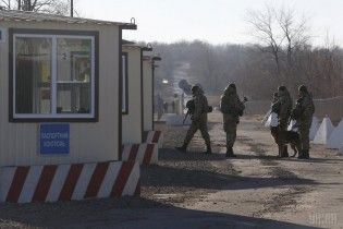 В ОБСЕ назвали дату начала разведения войск в двух населенных пунктах на Донбассе