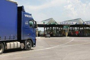 Украинские компании полностью использовали 9 экспортных квот в ЕС. Что больше всего продают