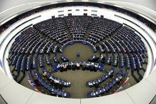 У ЄС розпочнуть перемовини з Косовом щодо безвізу – ЗМІ