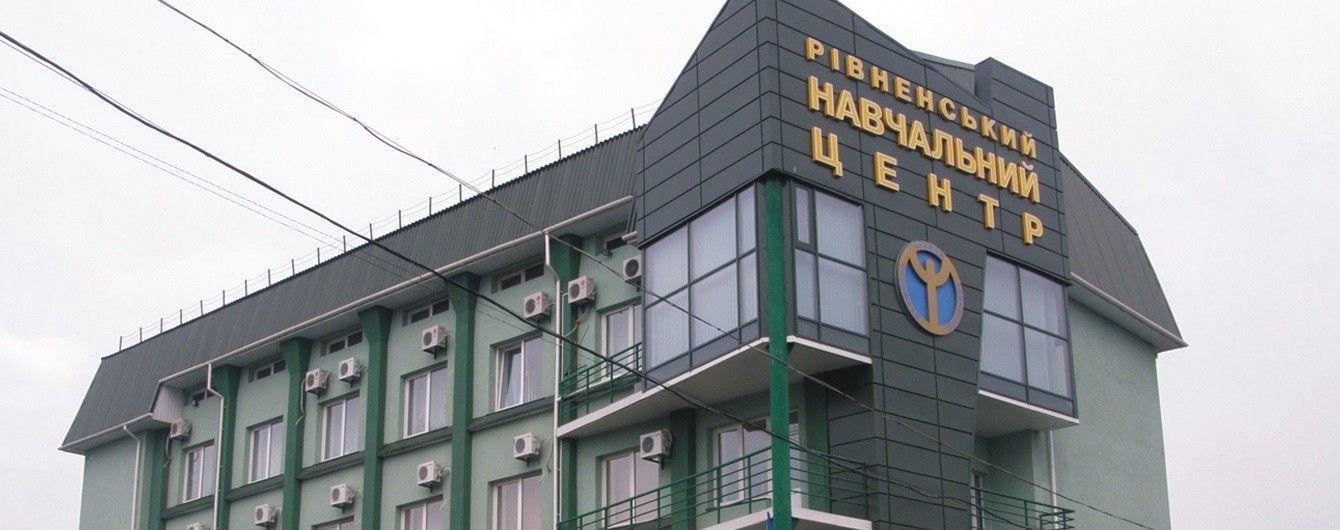 Українці можуть безкоштовно перенавчитись на нову спеціальність - Служба зайнятості