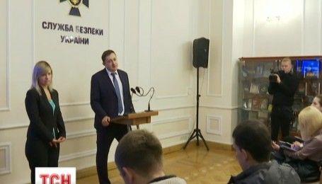 Угрозы и запугивания: российские спецслужбы в очередной раз попытались завербовать украинских моряков