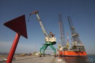 """Інтереси """"Нафтогазу"""" в суді проти Росії представлятиме американська компанія"""