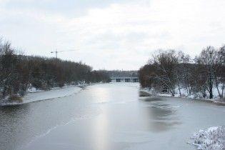 В Україні очікується підйом рівня води у річках - ДСНС