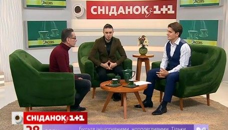 """Тарас Тополя та актор Олексій Горбунов презентували кліп на пісню """"Одинак"""""""