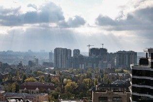 Коронавірусний карантин обвалив ринок орендованої нерухомості