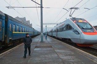 В Украине 2019 года дважды будут поднимать стоимость билетов на поезда