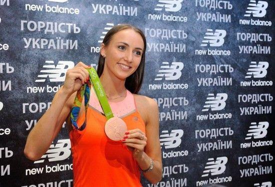 """Гімнастка Різатдінова не буде балотуватися до Верховної Ради від """"Слуги народу"""" - Разумков"""