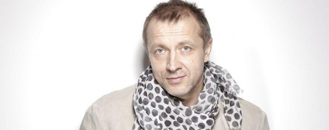 Популярний актор та продюсер розбився у катастрофі ґвинтокрила у Криму