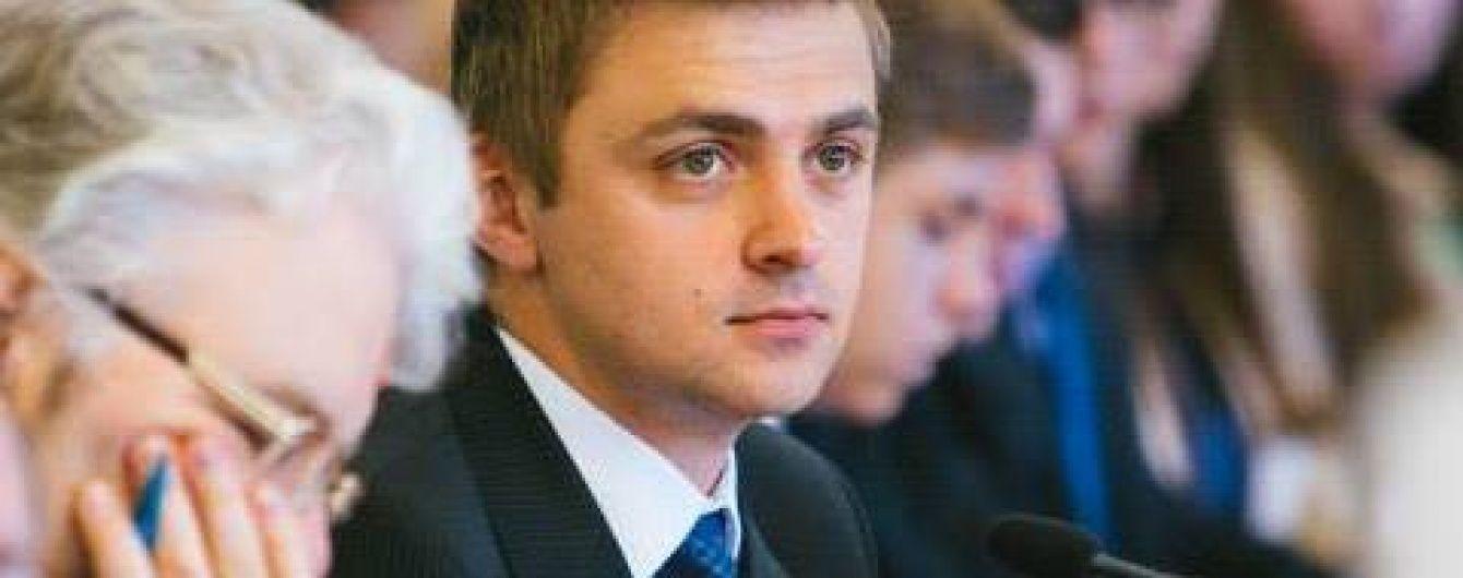 Заступник міністра юстиції вважає завершеною дискусію про розселення мігрантів в Україні
