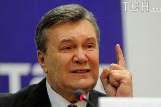 Янукович собирается выступать в суде с последним словом - адвокат