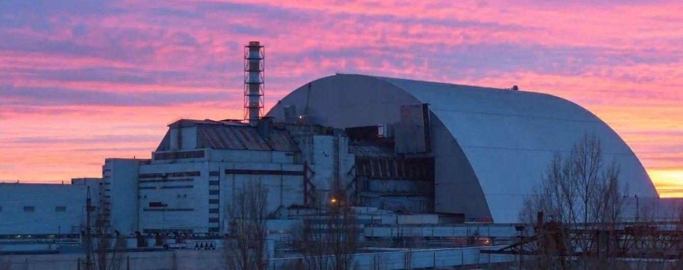 ДАЗВ не має підпорядковуватись Мінекоенерго — атомники