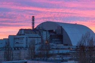 В России чернобыльцы пожаловались на преследование со стороны ФСБ