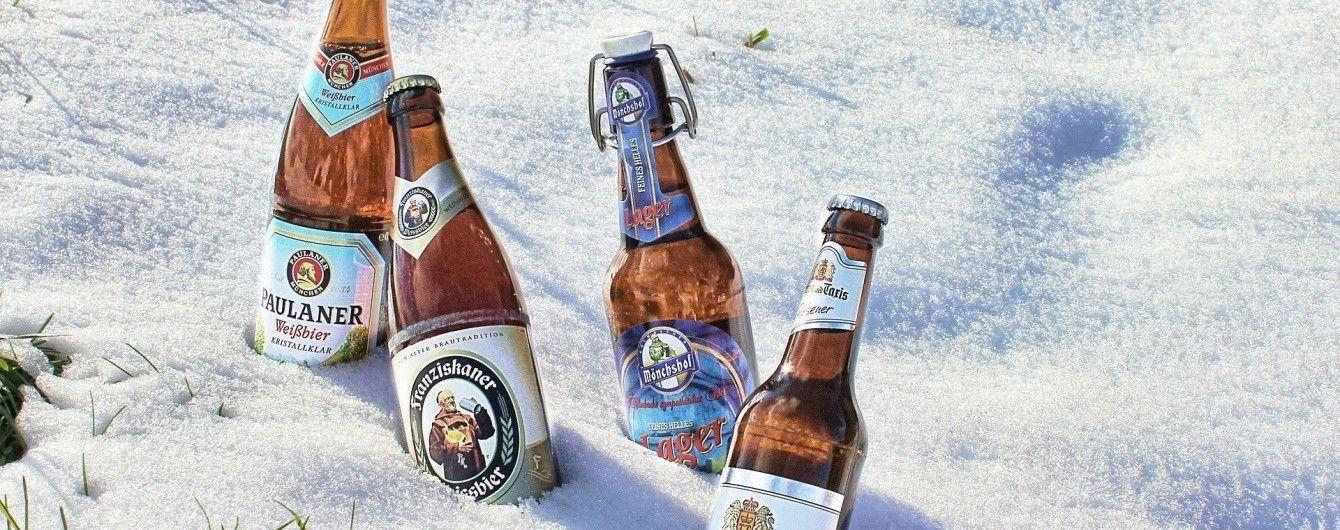 """Суд отменил запрет на продажу алкоголя в киевских """"наливайках"""""""