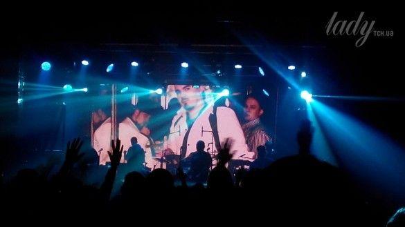 Юбилейный концерт ТНМК в Киеве_8