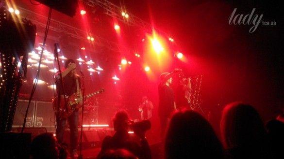 Юбилейный концерт ТНМК в Киеве_6