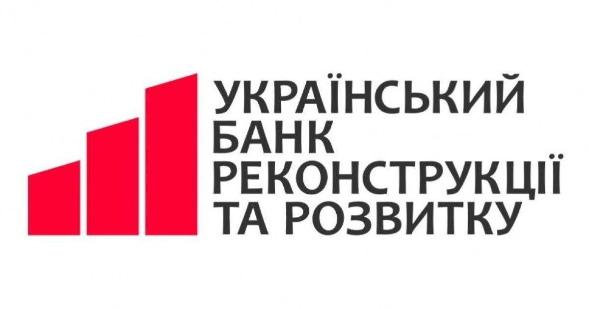 """Крупный китайский инвестор купил """"мертвый"""" украинский государственный банк"""