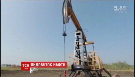 Члены ОПЕК договорились сократить объемы добычи нефти