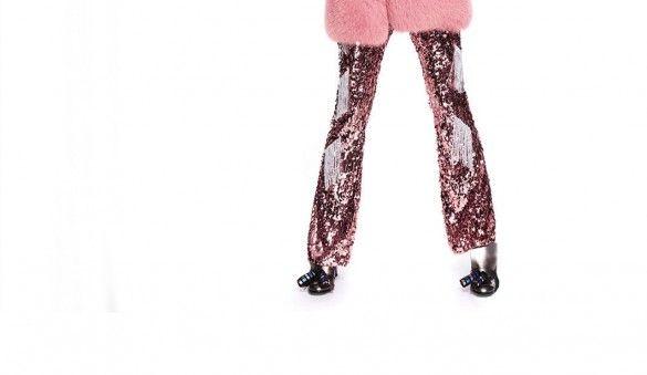 Осадча у журналі Pink_1