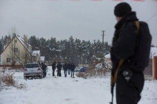 Найпровальніша спецоперація МВС. Чому п'ять правоохоронців повбивали один одного