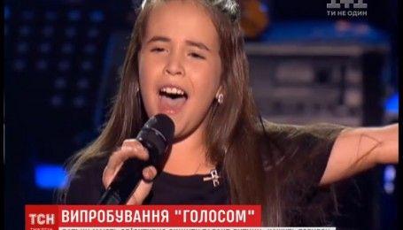 Талант, мечта, репетиции: как разглядеть и развить певческий талант ребенка