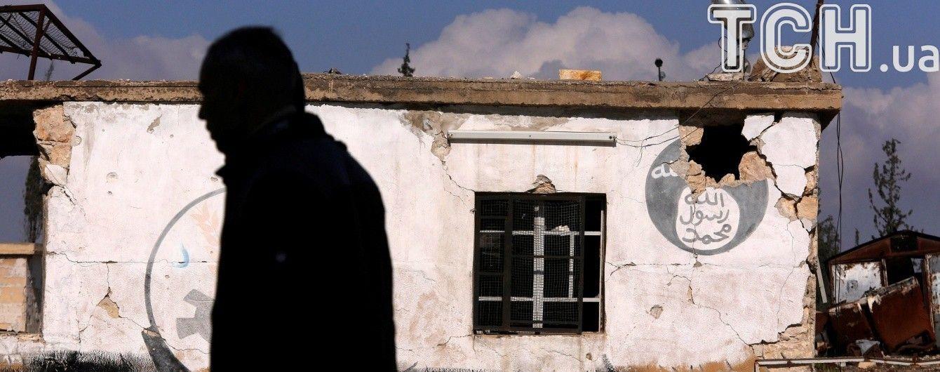 """Ізраїль евакуював із Сирії """"Білих шоломів"""", які допомагали жертвам війни на території повстанців"""