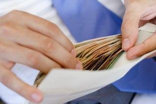 Пенсии, монетизации и упрощенные путешествия. Все о нововведениях, которые ждут украинцев в марте