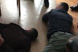 """Київські поліцейські """"кришували"""" борделі"""