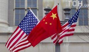 США закликали Гонконг забезпечити виконання санкцій ООН щодо Ірану і КНДР