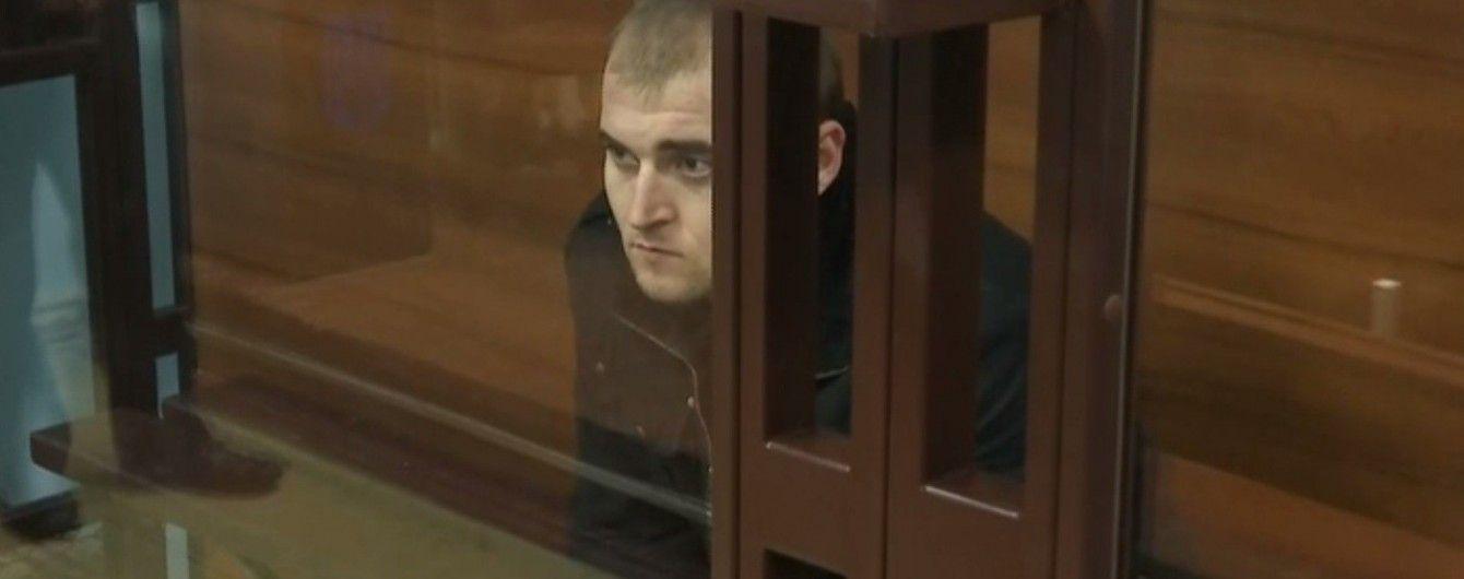 У Василькові оголосили вирок п'яному водієві, який на смерть збив двох 11-річних дівчат