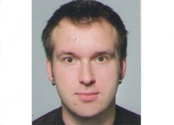 капканов Полтава кіберзлочинець хакер
