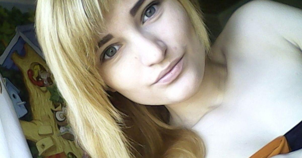 Подруга горе-матери обвинила ее в желании убить своих детей