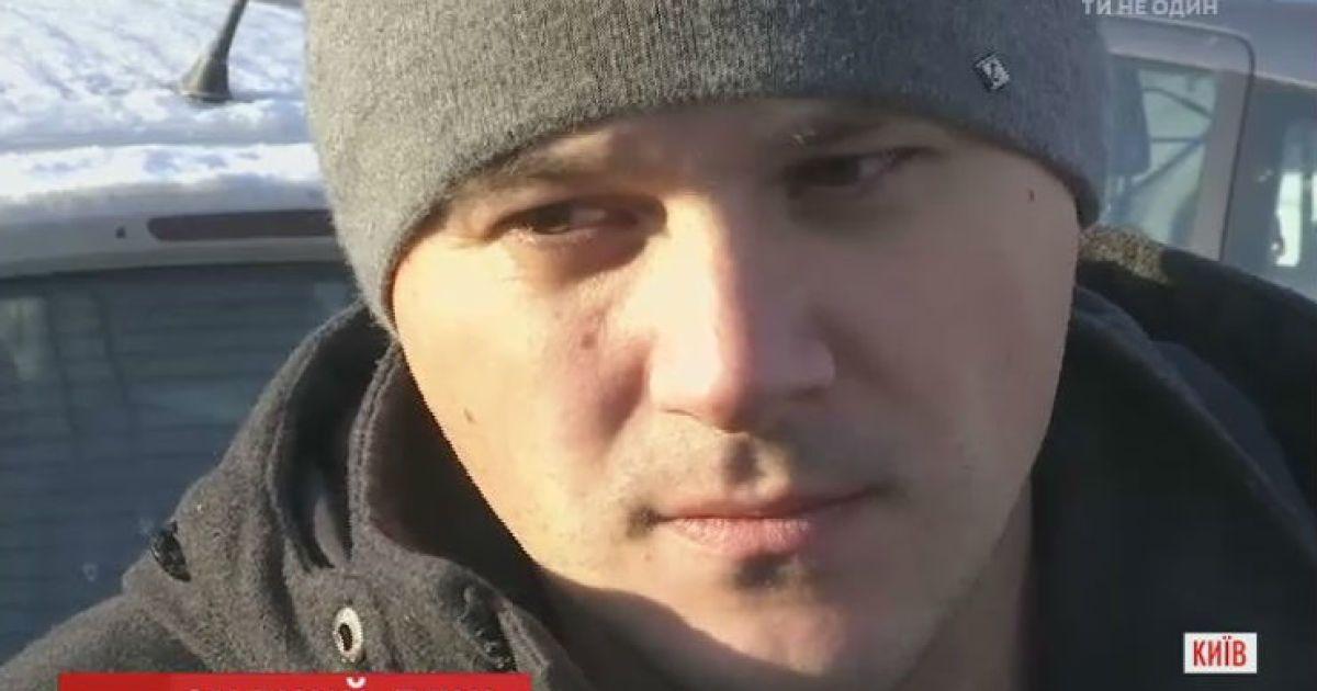 Гражданский муж женщины, которая заморила в квартире детей, хочет оставить себе 2-месячную дочь