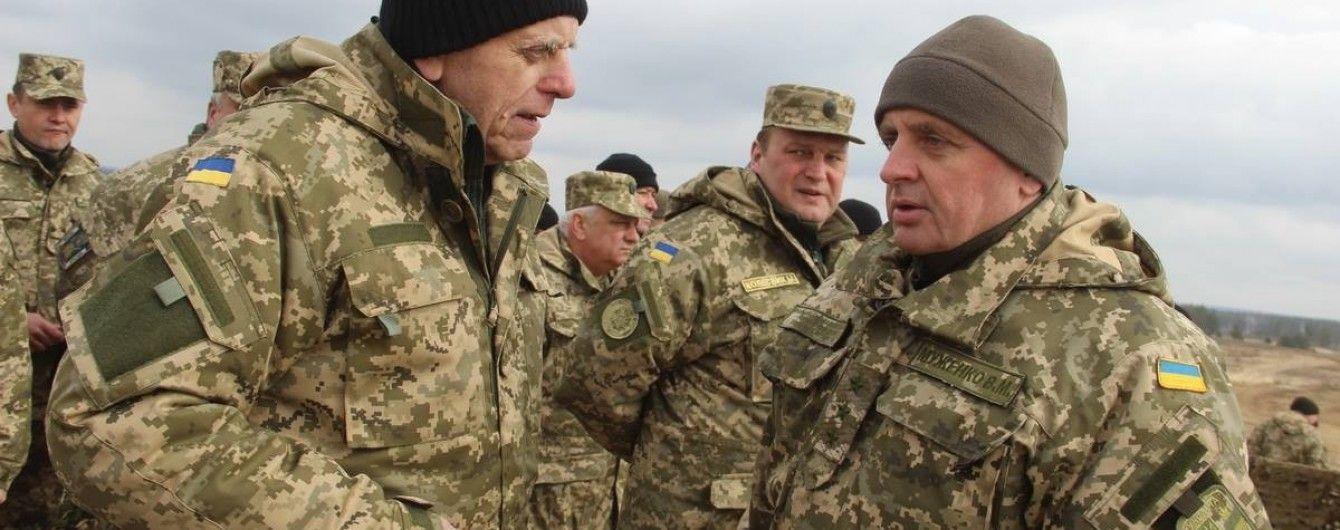 Помер український генерал-лейтенант Болеслав Дембовський