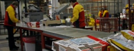 Порошенко подписал закон об изменении правил ввоза международных посылок в Украину