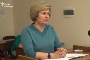 Компании выбранного госсекретаря Минздрава фигурировали в деле о растрате 500 млн грн – СМИ