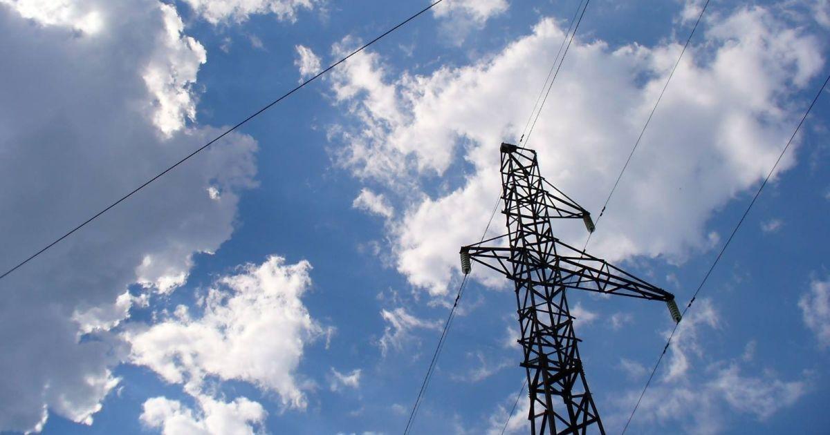 Ринок електроенергії: Герус заявив про масштабні маніпуляції, які обвалюють ціни