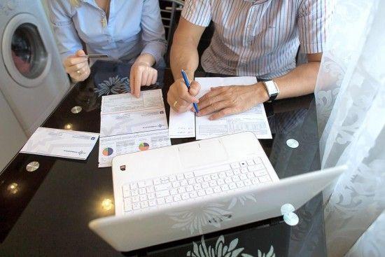 Українцям почнуть додатково надсилати 12 нових платіжок за комунальні послуги