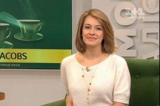 """Олена Кравець про свою команду з """"Ліги сміху"""": вони мене жаліють після народження малюків"""